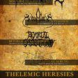 Profilový obrázek Thelemic Heresies