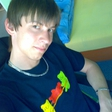 Profilový obrázek Fotograf Lukaso