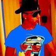 Profilový obrázek Don Omarion Dunka