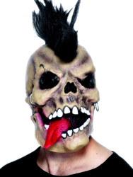 Profilový obrázek Frankie Lampertos