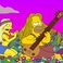 Profilový obrázek Hippie Homer