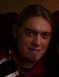Profilový obrázek Šnekas