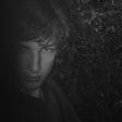 Profilový obrázek David Ullrich