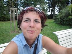 Profilový obrázek moniickaaaa