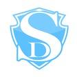Profilový obrázek Svicodesign
