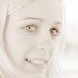 Profilový obrázek ivet1