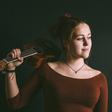 Profilový obrázek Lilly Michálková