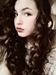 Profilový obrázek Barbora Šalplachtová