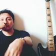 Profilový obrázek Chris Espinoza