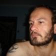 Profilový obrázek 0605766802