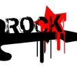Profilový obrázek REDrock! open mic klub