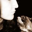 Profilový obrázek luckanoha