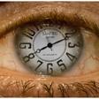 Profilový obrázek Oko jako
