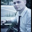 Profilový obrázek Maryss20