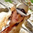 Profilový obrázek Hana Lounová
