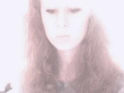 Profilový obrázek zuzii3