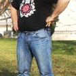Profilový obrázek MatoK