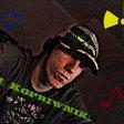 Profilový obrázek DJ Kopřiwník