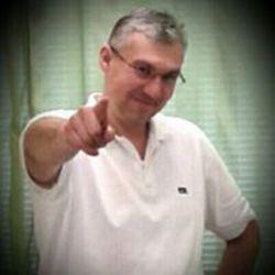 Profilový obrázek Škópa