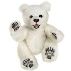 Profilový obrázek Medvidek