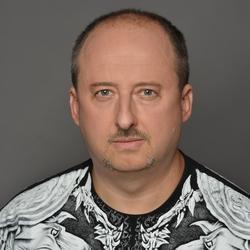 Profilový obrázek Bororo
