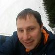 Profilový obrázek Petr Půš
