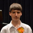 Profilový obrázek wiesinger