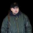 Profilový obrázek Zlom666
