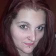 Profilový obrázek Metalovaterezka