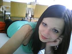 Profilový obrázek Monika Jamborová