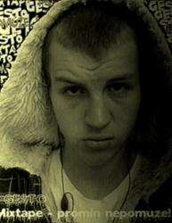 Profilový obrázek GESTO