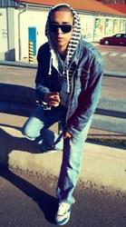 Profilový obrázek MLADEY DICK