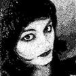 Profilový obrázek Satakieli
