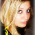 Profilový obrázek nikolka21