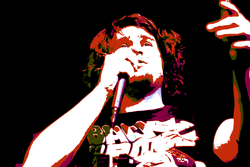 Profilový obrázek Dajlabku