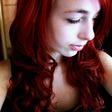 Profilový obrázek emmie