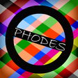 Profilový obrázek Phodes