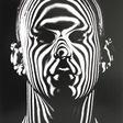 Profilový obrázek marthistroll