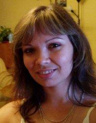 Profilový obrázek Iveta Mertová