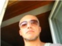 Profilový obrázek Zerogradus