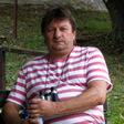 Profilový obrázek Ján Škvarka