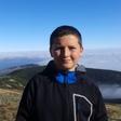 Profilový obrázek Lukasekmudra