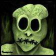 Profilový obrázek mycore