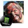 Profilový obrázek Petr Hajský
