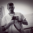 Profilový obrázek Tomas Sixtyseven Myslivecek