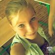 Profilový obrázek Ela Emin Trchalová
