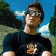 Profilový obrázek Bassplayer