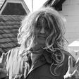 Profilový obrázek Soldy
