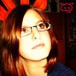 Profilový obrázek zuzka2234