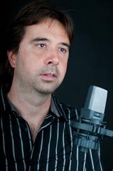 Profilový obrázek Paolo
